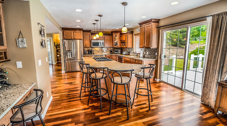 Famous Modern Farmhouse Kitchen Design In 2019 Cook S Farm Orchard